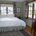 Cottage Pirouette B&B Foto