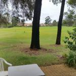 Foto de The Novotel Vines Resort Swan Valley