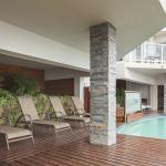 Foto de Gordon's Bay Luxury Apartments