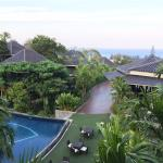 Foto de Mandarava Resort and Spa