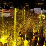 Photo of 555 Famous Club