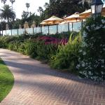 Four Seasons Resort The Biltmore Santa Barbara Foto