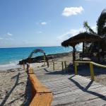 Foto de Exuma Vacation Cottages