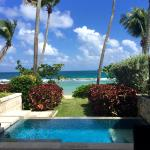 The View from Our Room!��