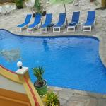Anise Resort and Spa의 사진