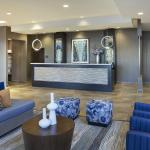 Holiday Inn Hotel & Suites Toronto - Markham