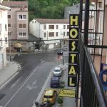 Hostal Pirineos의 사진