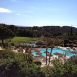 Photo of Dolce Fregate Provence