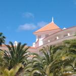 Photo de Hotel Riu Arecas
