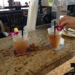 great Mai-tai's