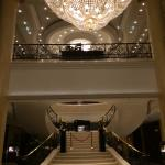 Foto de The Ritz-Carlton, Berlin