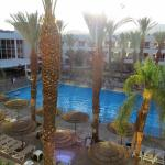 ภาพถ่ายของ Leonardo Royal Resort Hotel Eilat