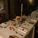 Foto di Summerfields Rose Retreat & Spa