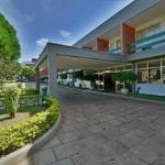 Photo of Hotel Deville Express Guaira
