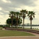 Chambers Waterfront Park