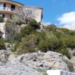 Photo of Hotel Capo d'Uomo