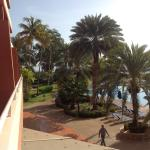 Photo of Punta Palma Hotel & Marina