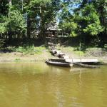 Amazon Yanayacu Lodge