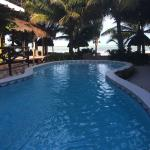 Photo of Holbox Dream Hotel by Xperience Hotels