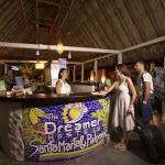 Photo of The Dreamer Hostel On The Beach