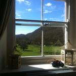 Foto Tal-Y-Bont Country House B&B