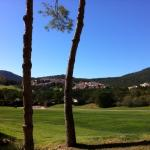 Photo of Steigenberger Golf & Spa Resort Camp de Mar