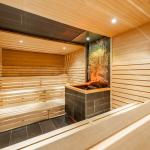 Photo of Tauern Spa Kaprun