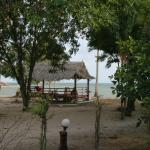 The Beach Village Backpackers Foto