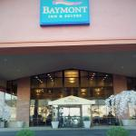 صورة فوتوغرافية لـ ‪Baymont Inn & Suites Knoxville/Cedar Bluff‬