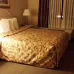 Photo de Travelodge Inn & Suites Orlando Airport