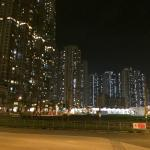 Bilde fra Harbour Plaza Resort City Hong Kong