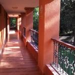 Photo of El Marques Hacienda Hotel