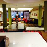 Foto di Courtyard by Marriott St. George