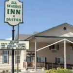 Super 8 Motel - White Sulphur Springs