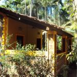 Dudhsagar Plantation And Farmstay Goa