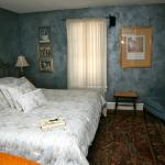 Bewitched & BEDazzled B&B Foto