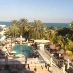 Photo de Shelborne Wyndham Grand South Beach