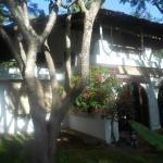 Foto de Shambani Cottages
