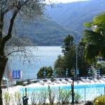Foto di Parco San Marco Lifestyle Beach Resort