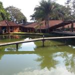 Photo de Santa Clara Eco Resort