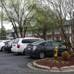 Foto de Country Inn & Suites By Carlson, Charlotte - I-85 Airport