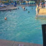 Foto de Marriott Key Largo Bay Beach Resort