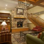 Foto de Country Inn & Suites By Carlson Bountiful