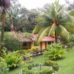 Photo of Giardino Tropicale