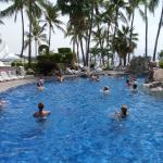 Las Hadas Golf Resort and Marina照片