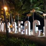 Seeka Boutique Resort resmi