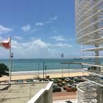 Photo of Oasis Atlantico Fortaleza Hotel