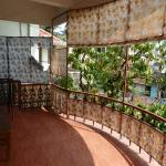 Foto de Honolulu Home HomeStay