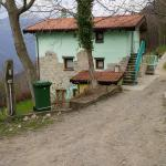 Photo of Agriturismo Al-Marnich