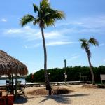 Foto de Bonefish Bay Motel
